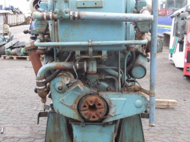 Sonstige Hoftechnik типа Sonstige 12TVD128 / 12 TVD 128, Gebrauchtmaschine в Kalkar (Фотография 4)