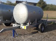 Sonstige Hoftechnik типа Sonstige 4400 litres + abreuvoir 100 l, Gebrauchtmaschine в MANDRES-SUR-VAIR