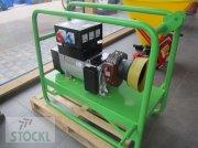 Sonstige Agei Energy EY 22 TC Прочее оборудование для хозяйственных дворов