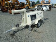 Sonstige Armstrong 4TN4000 Прочее оборудование для хозяйственных дворов