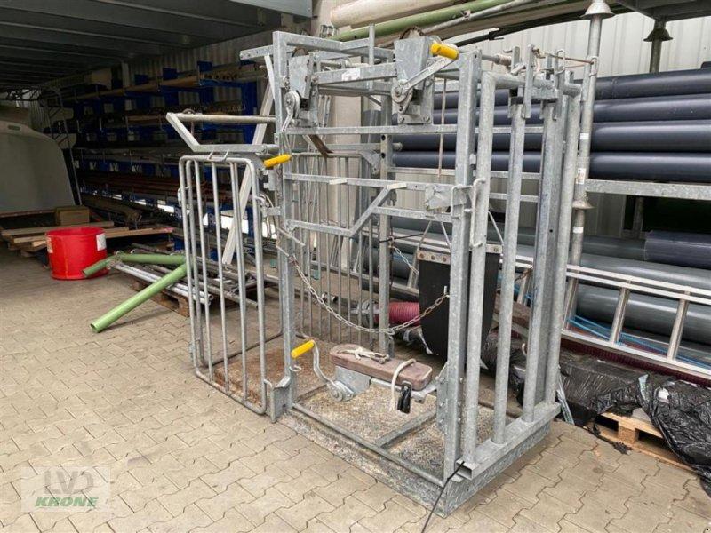 Sonstige Hoftechnik типа Sonstige Bonrath Klauenpflegestand, Gebrauchtmaschine в Spelle (Фотография 1)