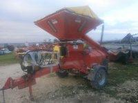 Sonstige EVO 5 Прочее оборудование для хозяйственных дворов