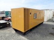 Sonstige GEH250-4 Прочее оборудование для хозяйственных дворов