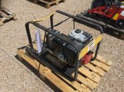 Sonstige Generator Set egyéb majori gépek