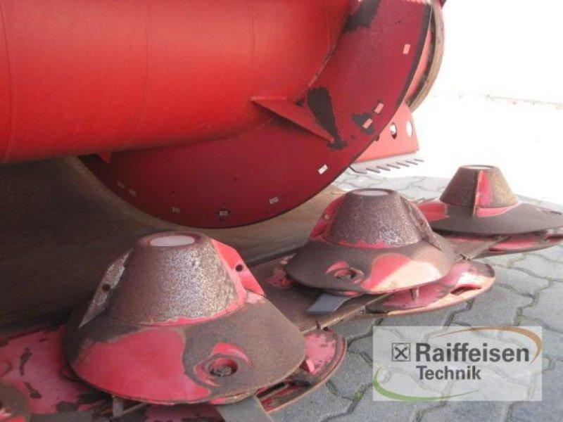 Sonstige Hoftechnik типа Sonstige Gruber Compact Disc 610NH, Gebrauchtmaschine в Holle (Фотография 7)
