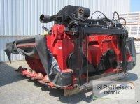 Sonstige Gruber Compact Disc 610NH Прочее оборудование для хозяйственных дворов