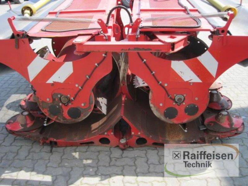 Sonstige Hoftechnik типа Sonstige Gruber Compact Disc 610NH, Gebrauchtmaschine в Holle (Фотография 4)