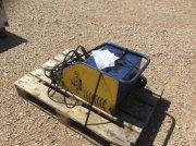 Sonstige GYS Trimax 4C Прочее оборудование для хозяйственных дворов