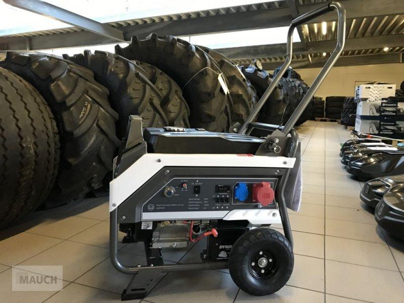 Sonstige Hoftechnik типа Sonstige Hartner Stromerzeuger 7000SP, Neumaschine в Eben (Фотография 1)