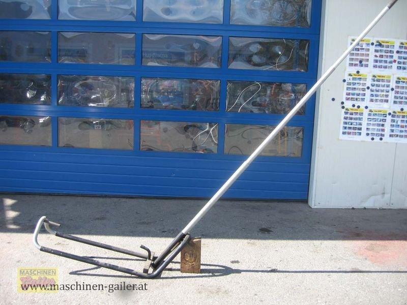 Sonstige Hoftechnik типа Sonstige Hebevorrichtung RT, Gebrauchtmaschine в Kötschach (Фотография 1)