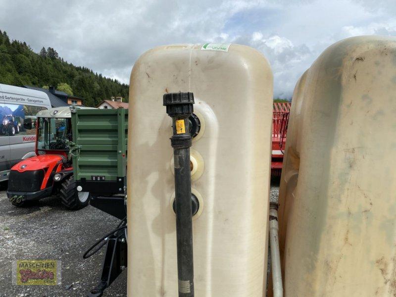 Sonstige Hoftechnik типа Sonstige Heizöltanks, Gebrauchtmaschine в Kötschach (Фотография 3)