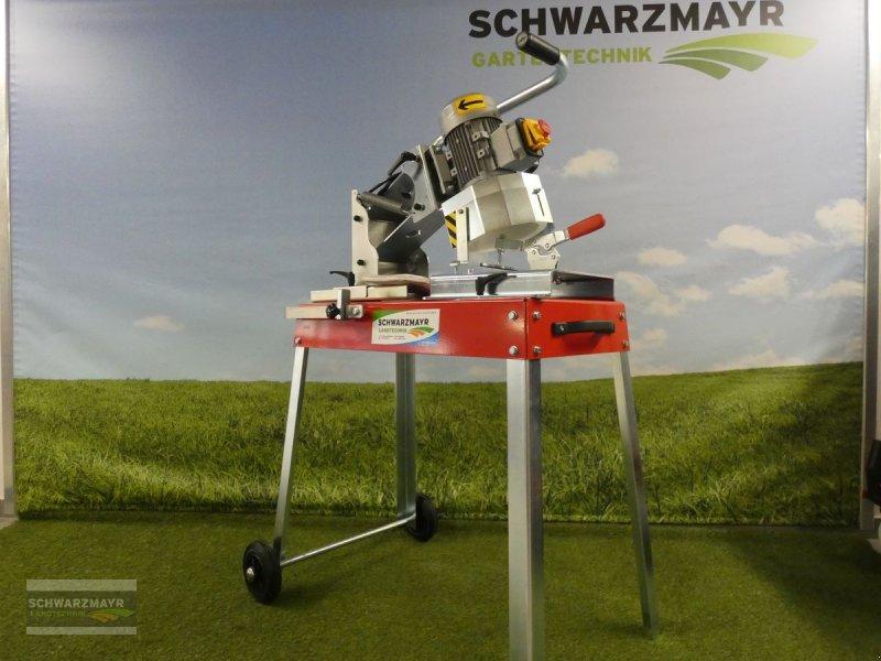 Sonstige Hoftechnik a típus Sonstige Kramp MS 100 MIT KÜHLEINRICHTUNG, Neumaschine ekkor: Gampern (Kép 1)