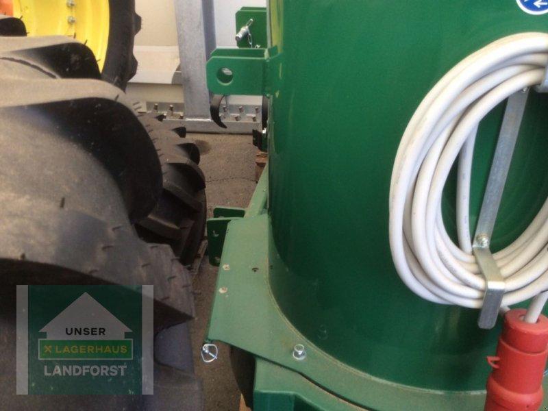 Sonstige Hoftechnik типа Sonstige KSTAS 9KW, Neumaschine в Murau (Фотография 5)