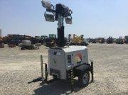 Sonstige Luxtower M10 Прочее оборудование для хозяйственных дворов
