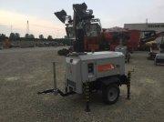 Sonstige Luxtower M3 Прочее оборудование для хозяйственных дворов
