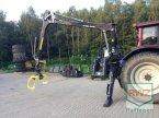 Sonstige Hoftechnik des Typs Sonstige Palms 5.72 in Flammersfeld