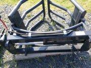 Sonstige Hoftechnik des Typs Sonstige PINCE A ENRUBANNAGE, Gebrauchtmaschine in CONDE SUR VIRE