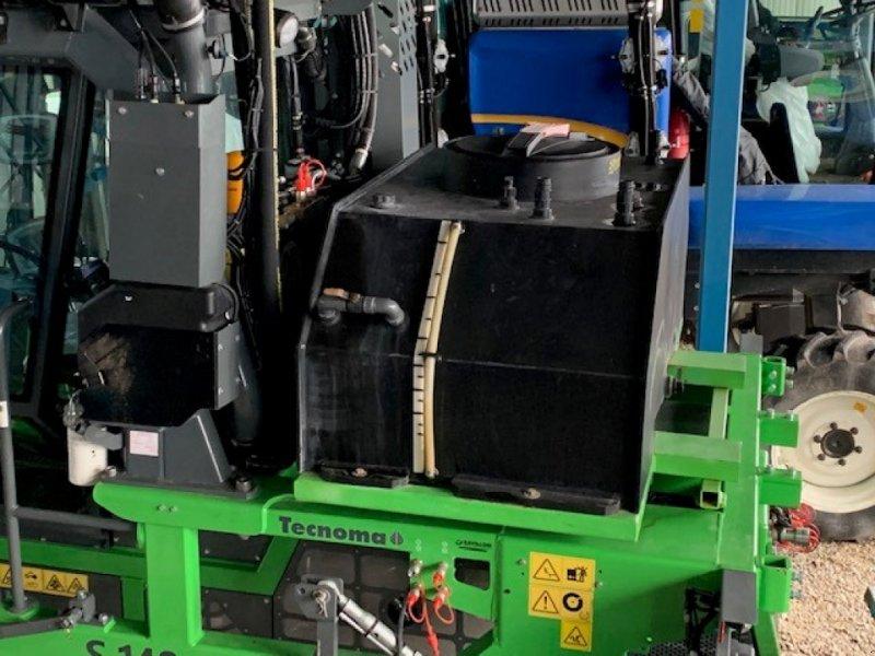 Sonstige Hoftechnik типа Sonstige PLATEAU600L, Gebrauchtmaschine в VERT TOULON (Фотография 1)