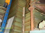 Sonstige Hoftechnik des Typs Sonstige Regalboden in Homberg (Ohm) - Maul