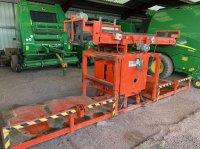 Sonstige REMPLISSEUR Прочее оборудование для хозяйственных дворов