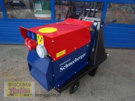 Sonstige Hoftechnik типа Sonstige Schneeberger NSG 31-540, Vorführmaschine в Kötschach (Фотография 1)