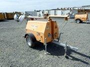 Sonstige THUNDERPOWER HML7000Q Прочее оборудование для хозяйственных дворов