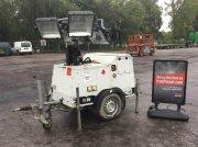 Sonstige TL90 Прочее оборудование для хозяйственных дворов