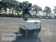 Sonstige VB9 egyéb majori gépek