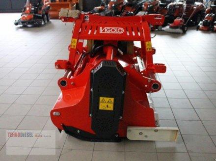 Sonstige Hoftechnik типа Sonstige VIGOLO MX/R 280, Neumaschine в Jud. Timiş (Фотография 7)