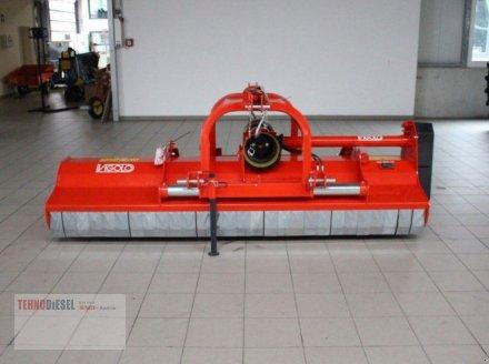 Sonstige Hoftechnik типа Sonstige VIGOLO MX/R 280, Neumaschine в Jud. Timiş (Фотография 1)