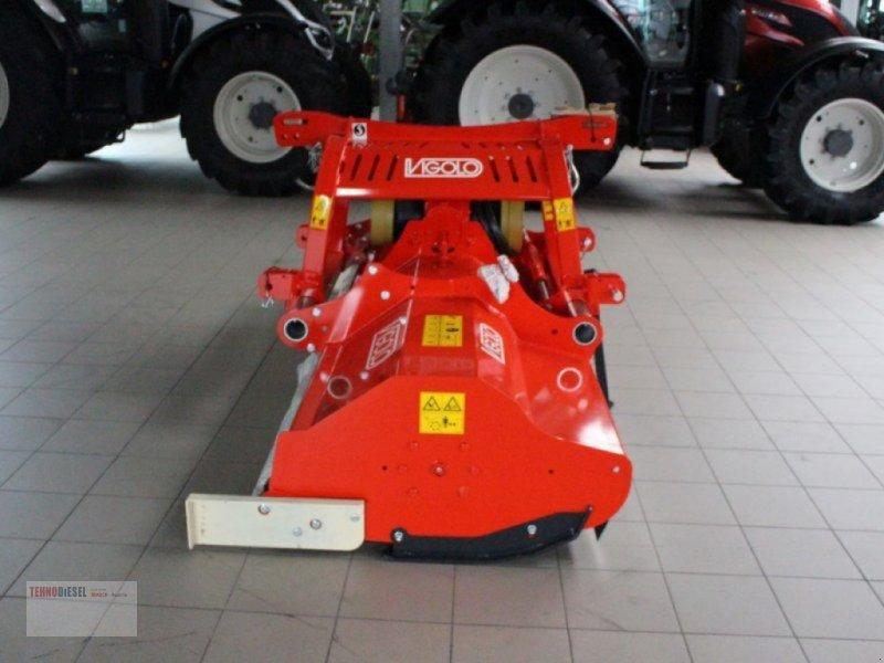 Sonstige Hoftechnik типа Sonstige VIGOLO MX/R 280, Neumaschine в Jud. Timiş (Фотография 5)
