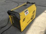 Sonstige WARRIOR 400CC Прочее оборудование для хозяйственных дворов