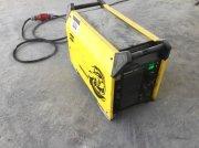 Sonstige WARRIOR 500CC Прочее оборудование для хозяйственных дворов