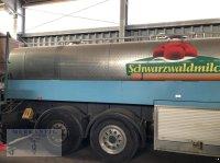 Sonstige Wasserfass 20000L Прочее оборудование для хозяйственных дворов