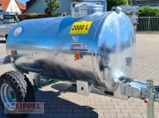 Sonstige Hoftechnik des Typs Sonstige Wasserwagen Weidefasswagen 3000, Neumaschine in Groß-Umstadt