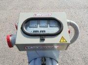 Sonstige Zordan Notstromgenerator Прочее оборудование для хозяйственных дворов