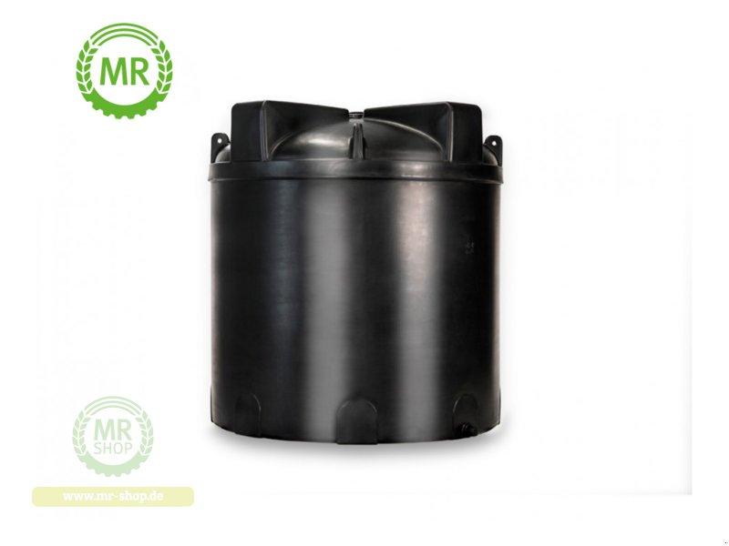 Speidel Industrie- & Flüssigdüngertank 10.000 Liter egyéb majori gépek