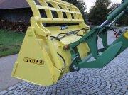 Sonstige Hoftechnik типа Stoll Greifschaufel 2,00m, Gebrauchtmaschine в Michelsneukirchen
