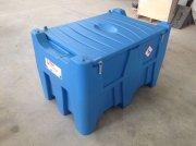 Sonstige Hoftechnik типа TECHMAGRI Cuve de transport AD BLUE 440 L, Gebrauchtmaschine в AMANCE