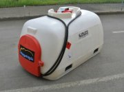 Sonstige Hoftechnik типа TECHMAGRI Cuve transport carburant 960L (GNR, fioul, gazoil), Gebrauchtmaschine в AMANCE