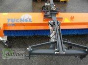 Sonstige Hoftechnik des Typs Tuchel Eco 520-230, Neumaschine in Oberteuringen