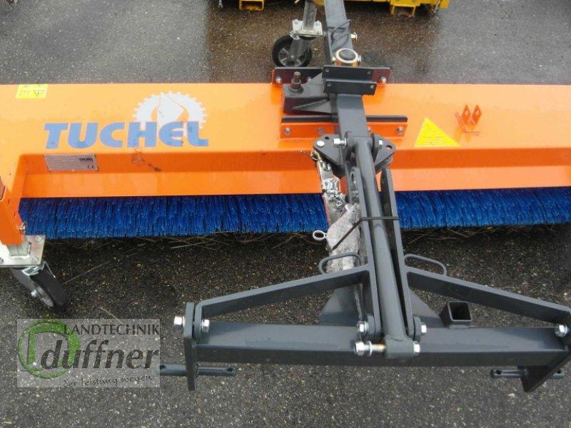 Sonstige Hoftechnik типа Tuchel Eco 520-230, Neumaschine в Oberteuringen (Фотография 1)
