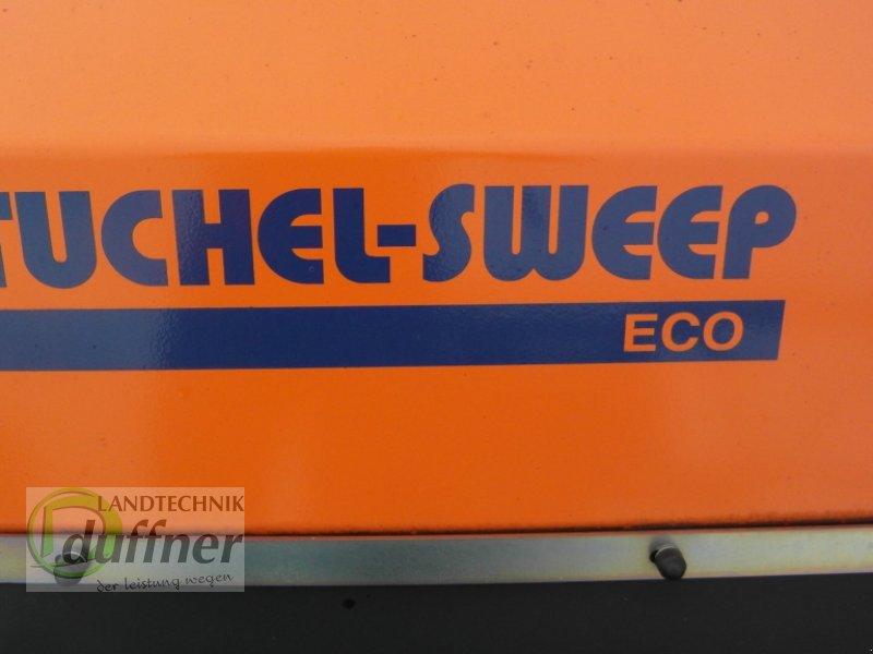 Sonstige Hoftechnik типа Tuchel Eco 520-230, Neumaschine в Oberteuringen (Фотография 4)