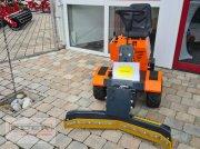 Sonstige Hoftechnik des Typs Tuchel Trac Mini 2, Neumaschine in Tuntenhausen