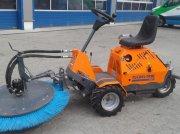 Tuchel Trac Mini Прочее оборудование для хозяйственных дворов