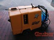 Sonstige Hoftechnik des Typs WAP Goldstar 20-120 e, Gebrauchtmaschine in Ampfing
