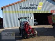 Weidemann  Hoftrac 2070 CX80LP egyéb majori gépek
