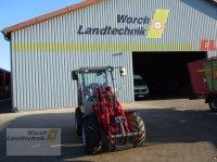 Weidemann  Hoftrac 2070 CX80LP Прочее оборудование для хозяйственных дворов