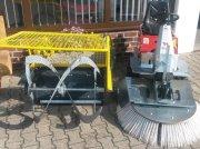Sonstige Hoftechnik des Typs Westermann Cleanmeleon 2, Gebrauchtmaschine in Viechtach