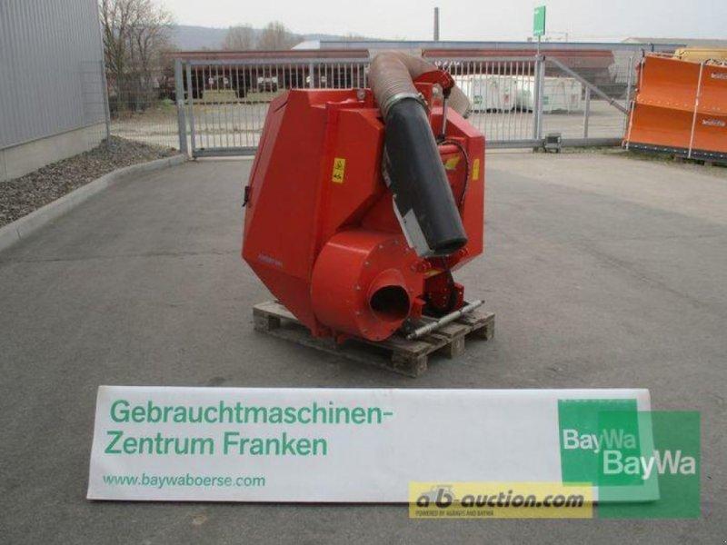 Bild Wiedenmann FAVORIT 650 H